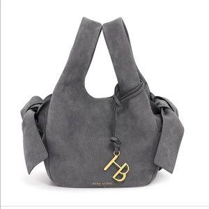 Henri Bendel Windsor Mini Top Handle bag | NWT